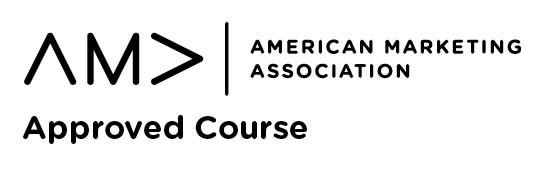 AMA_Logo.jpg